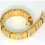 Armband-Gold-mit-Brillanten