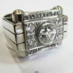 Brillant-Ring-Weissgold-Quadrat-Diamanten-50er-Vintage-01
